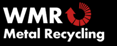 WMR Recycling